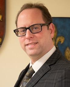 Lance D. Brown, Esq.