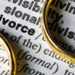 New Jersey Divorse